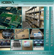 IC inventory DSP56002