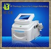Top sales radio frequency beauty machine fractional rf, radio frequency fractional drx
