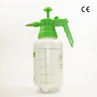 Professional Production Sprayer Children Use Manual