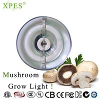Wholesales professional xpes grow light full spectrum for medical