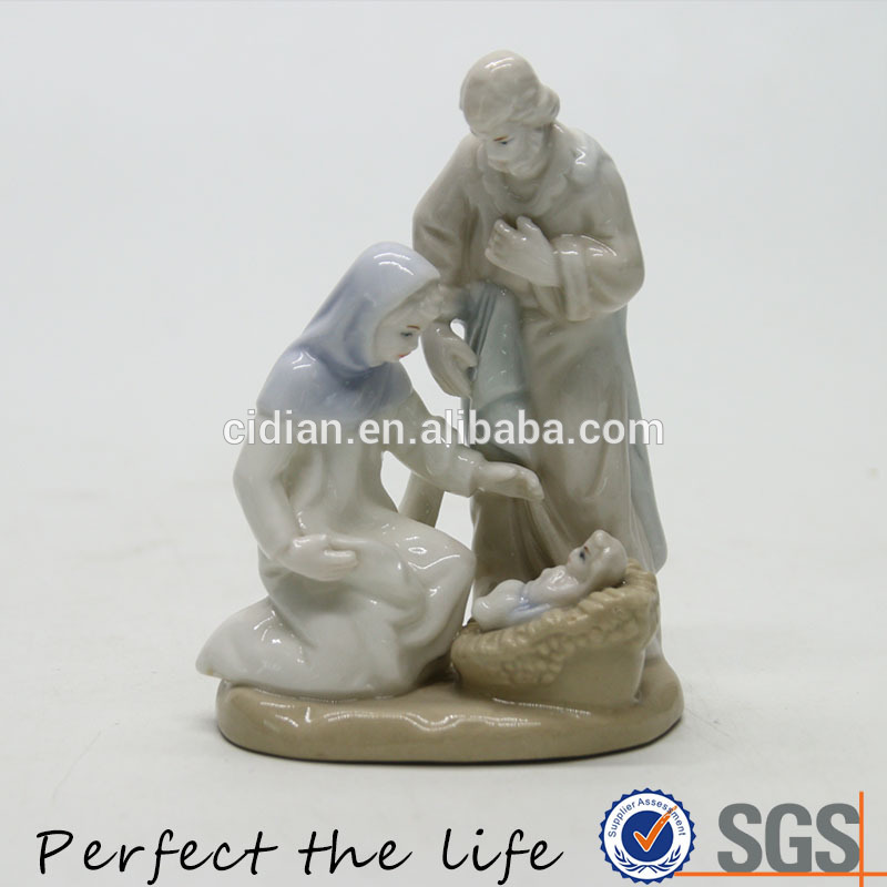 CD-figurines 0010.jpg