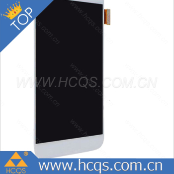 Cheap for Samsung S6 repair,Alibaba China manufacturer for Samsung S6 LCD screen
