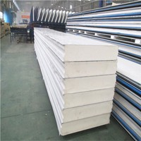 Low Price Good Quality Heat Insulation