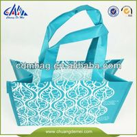 non woven bag supplier johor