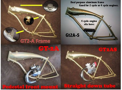 Skyhawk Bicycle Frame, Skyhawk Bicycle Frame Suppliers And Manufacturers At  Alibaba.com