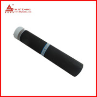 Jian Da brand waterproof breathable membrane