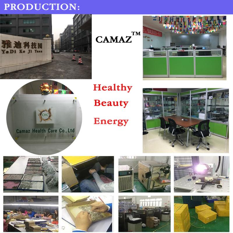 CAMAZ PRODUCTION.jpg