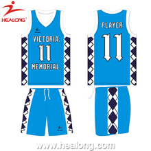 european jersey camo basketball uniforms sublimation