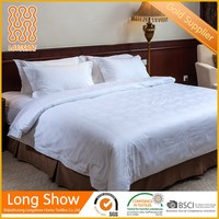 egyptian cotton sheet sets in china
