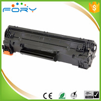 CF283 283A 83A 283X compatible for HP LJ ProMFP M125/M126/M127/M128 Series Printer