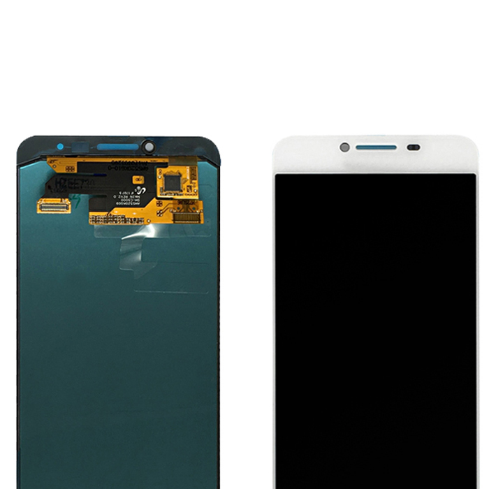 Grade Aaa 100% Test 1 Year Warranty Wholesale Mobile Phone Spare Parts For Samsung Replacing Original Lcd Screen