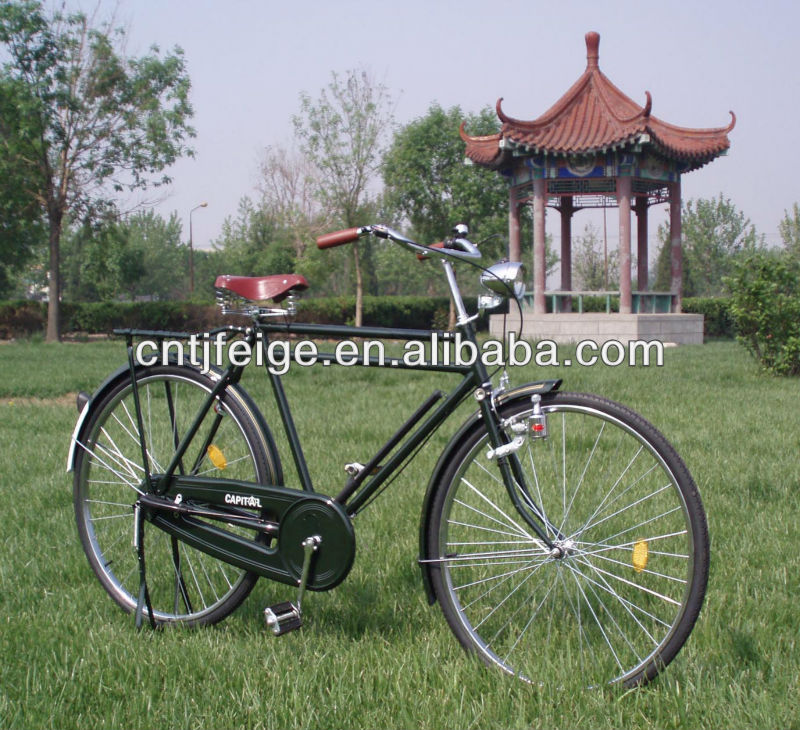 28 holland male bicycle/cycle /bike FP-TR40