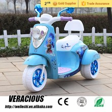 Plastic mini kids motorbikes for sale motorbike racing rides with great price