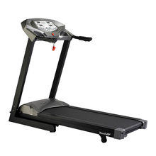 Fashion Sports Gym Machine Weight Loss Medical Body Fit Home Treadmill Manual