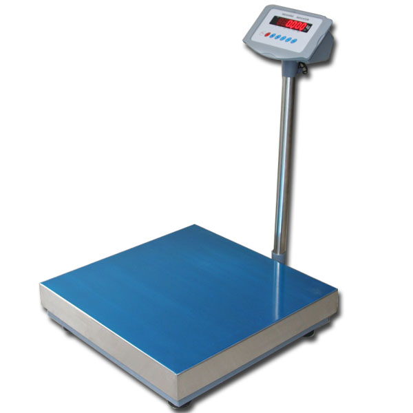 platform scales for sale weighing scale with printer