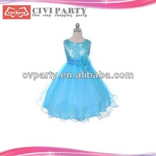 Children's party dress petticoat adult orange tutu skirt pettiskirt for women