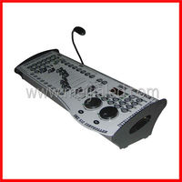 8/16 channel mode disco dmx controller dmx multi channel led controller with memory