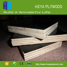 Melamine 5x10 plywood fire retardant 8 - 18mm ply wood board wholesale