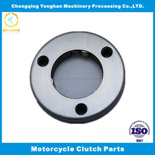 WIN motorcycle spare parts clutch, motorbike clutch