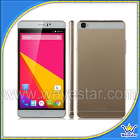 Phone manufacturing company in china / cheap 6 inch oem mobile phone