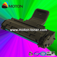 High quality product Compatible toner for Samsung ML2010 toner cartridge ML1610 ML2010XIL ML2571