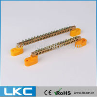 LKC HC-007 lead acid battery terminal voltage