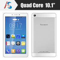 SANEI N10 Cheapest 10 inch android tablet pcprice china Low cost