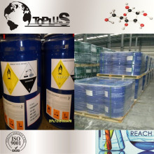 Best Price Chromic Acid 99.8%min.