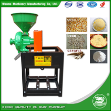 WANMA4759 Easy Operate Cyclone For Flour Mill