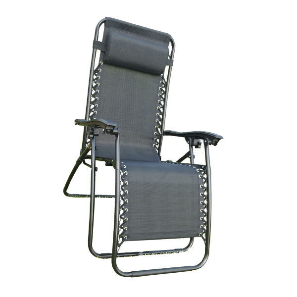 Deluxe Cantilever Dream Chair