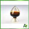 /product-detail/oil-soluble-capsicum-oleoresin-1429857277.html