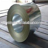non grain oriented silicon steel
