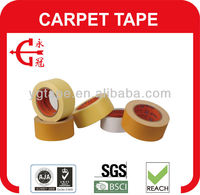 new products d/s pp tape