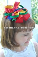 Wholesale girl & baby hair bows