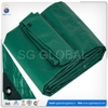 Alibaba China supplier waterproof plastic sheet pe coated tarpaulin