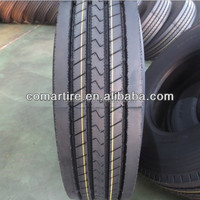 315/80r22.5 11r24.5 11r22.5 Truck Tire for sale with Drive/Steer/Trailer pattern ECE,DOT.ISO approved