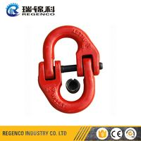 connecting chain pin link tool bike