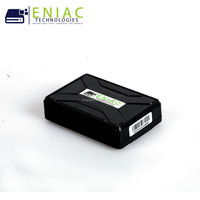 key fob tracker gps magnetic gps tracker made in China gps tracker with 3 years long time standby battery