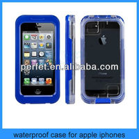 laptop case for apple iphones waterproof and shockproof cover case