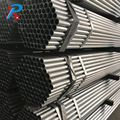 Building Astm A 53 Special Galvanized Steel Pipe