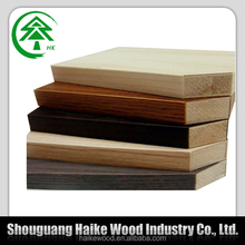 high quality and best price fire rated mdf board 18mm thailand