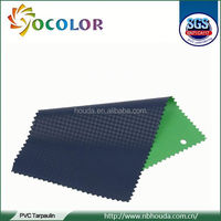High quality colourful Pvc Tarpaulin Design For Cover