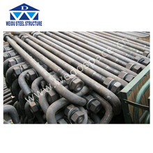 Wedge anchor bolt m8 m10 m12 m16 m24 anchor bolt weight and price sleeve anchor bolt