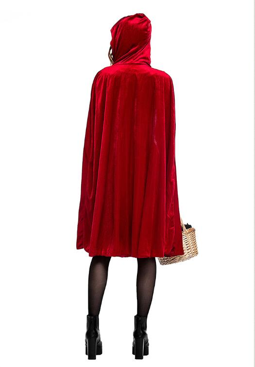 plus size cosplay costumes little red riding hood adult sex cosplay costumes