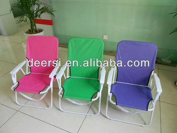 2015 most popular folding chair