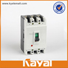 Promotional Prices Quality Supplier mccb circuit breaker 125a