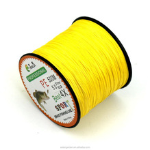 New 500 m outdoor braid EBAY hot 4 PE line kite braid line