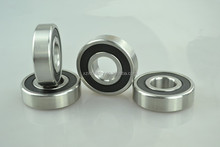 High precision bearing/engine bearings/bearings for motorcycles
