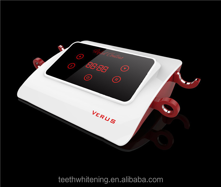 Perfect Contour Digital Semi Permanent makeup Machine