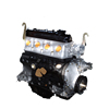 Hot sales Super Quality 4Y Engine long block
